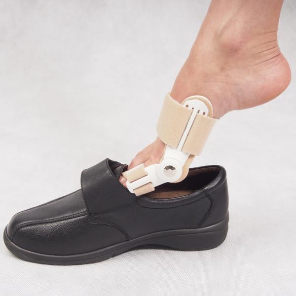 Что делать если опухла косточка на ноге чем лечить